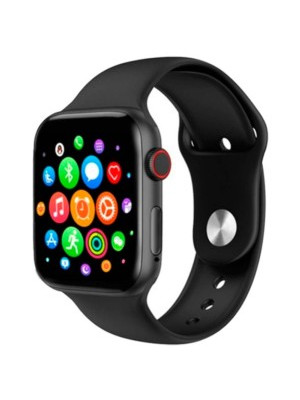 2020 New T600 smart watch IP67 Waterproof Smart watch Heart Rate Tracker Men Sport Wristwatch IOS Android Bluetooth call