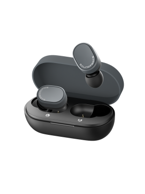 SoundPeats True Dots Wireless Bluetooth Earbuds