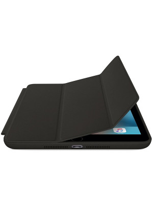 Apple IPAD Pro Smart Book Cover Case