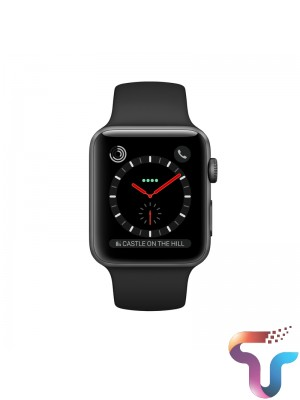 W35 Smart Watch Bluetooth Call Touch Screen Smartwatch Intelligent Fitness Tracker Heart Rate Monitor for Android IOS