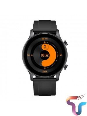 Haylou RS3 LS04 Smart Watch 1.2-Inch AMOLED Display